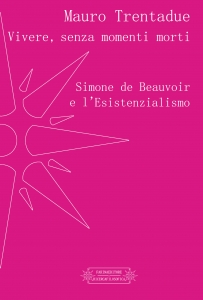 3-FRONTE SIMONE DE BEAUVOIR