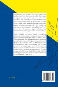 copertina_ GIALLO BLU ROSSO_ titolo alto